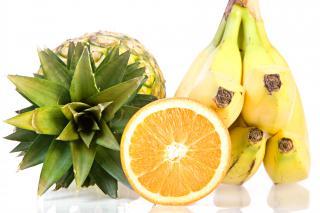 delena-strava-vyhody