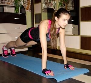 Kdy a jak začít se cvičením